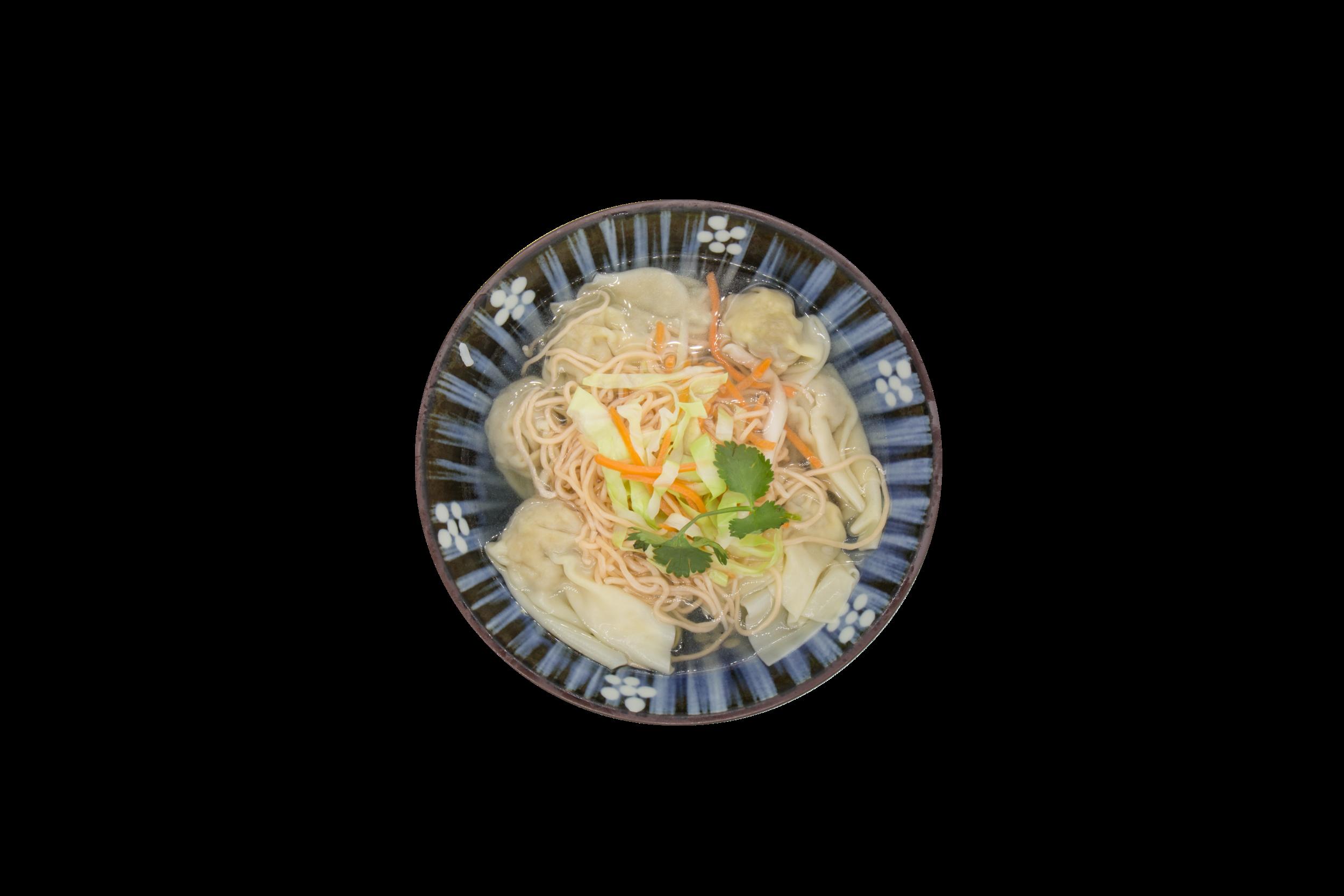 SD_lunch-menu-2716_v1.png