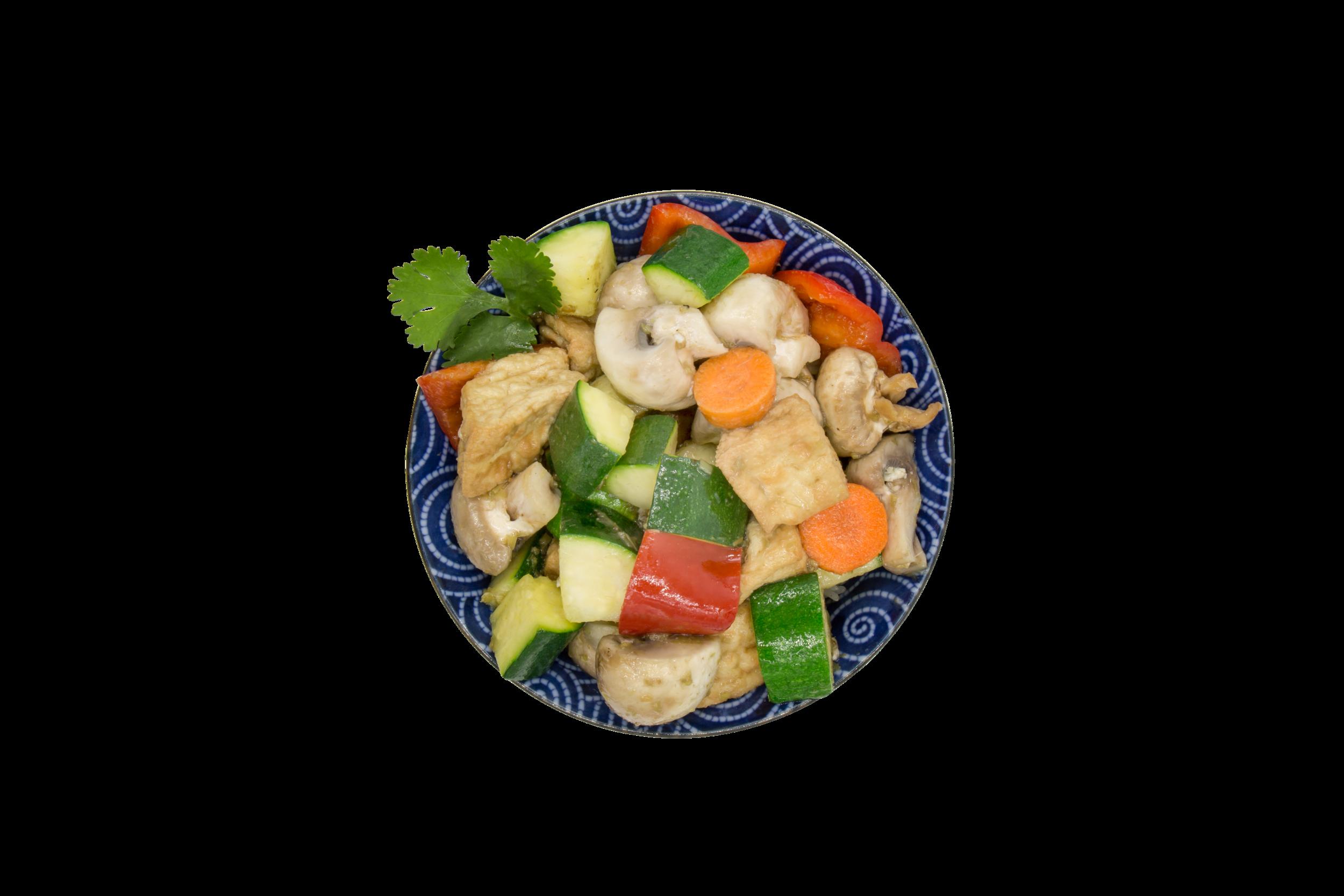SD_lunch-menu-2725_v1.png