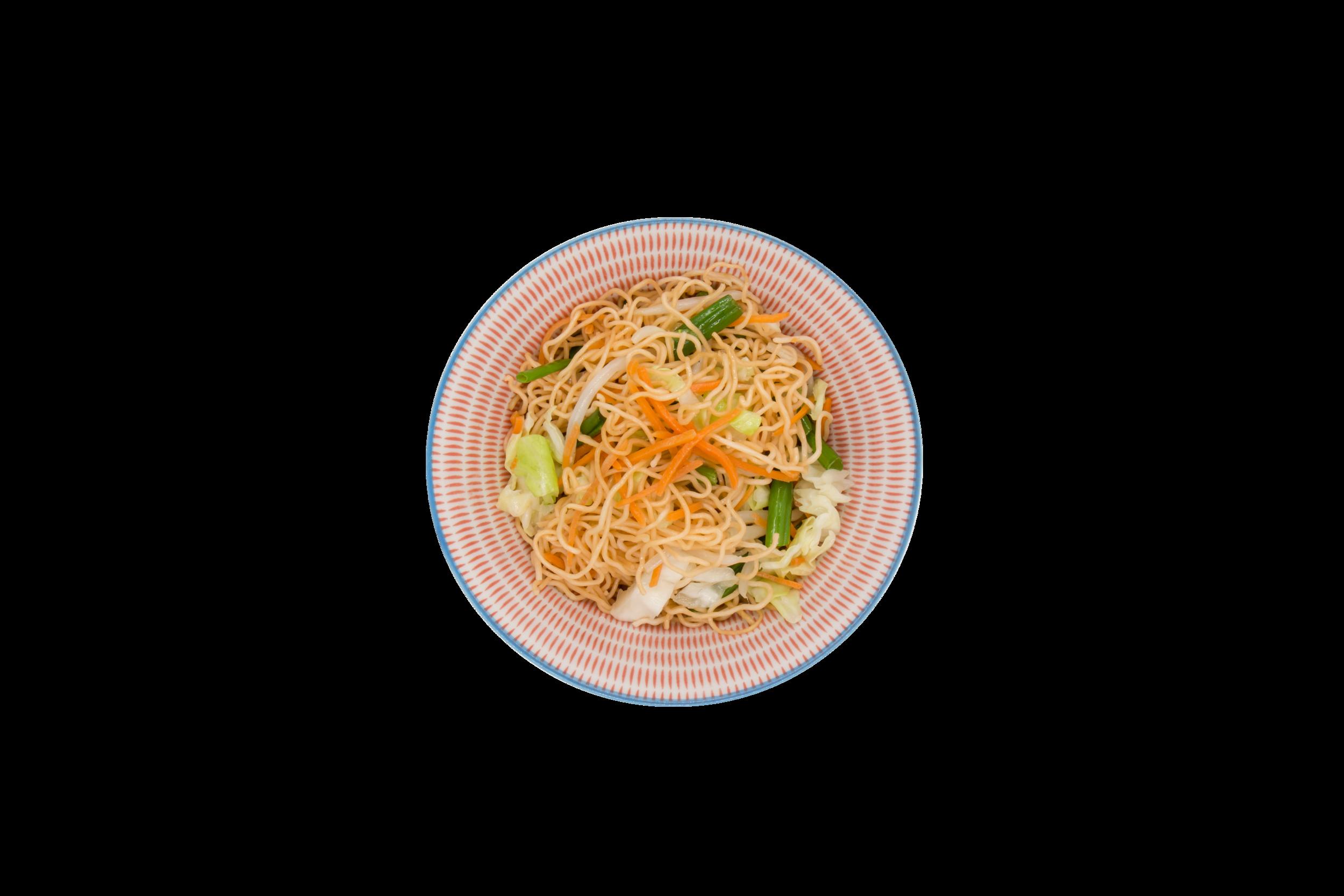 SD_lunch-menu-2755_v1.png