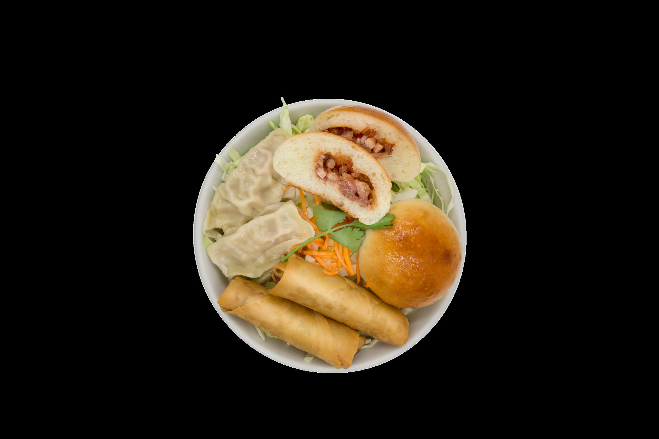 SD_lunch-menu-2723_v1 copy.png