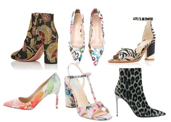 fun shoes.JPG