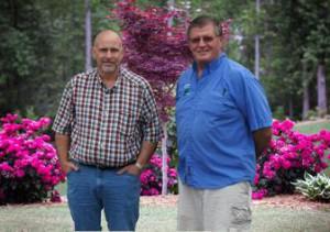 Scott and Roy.jpg