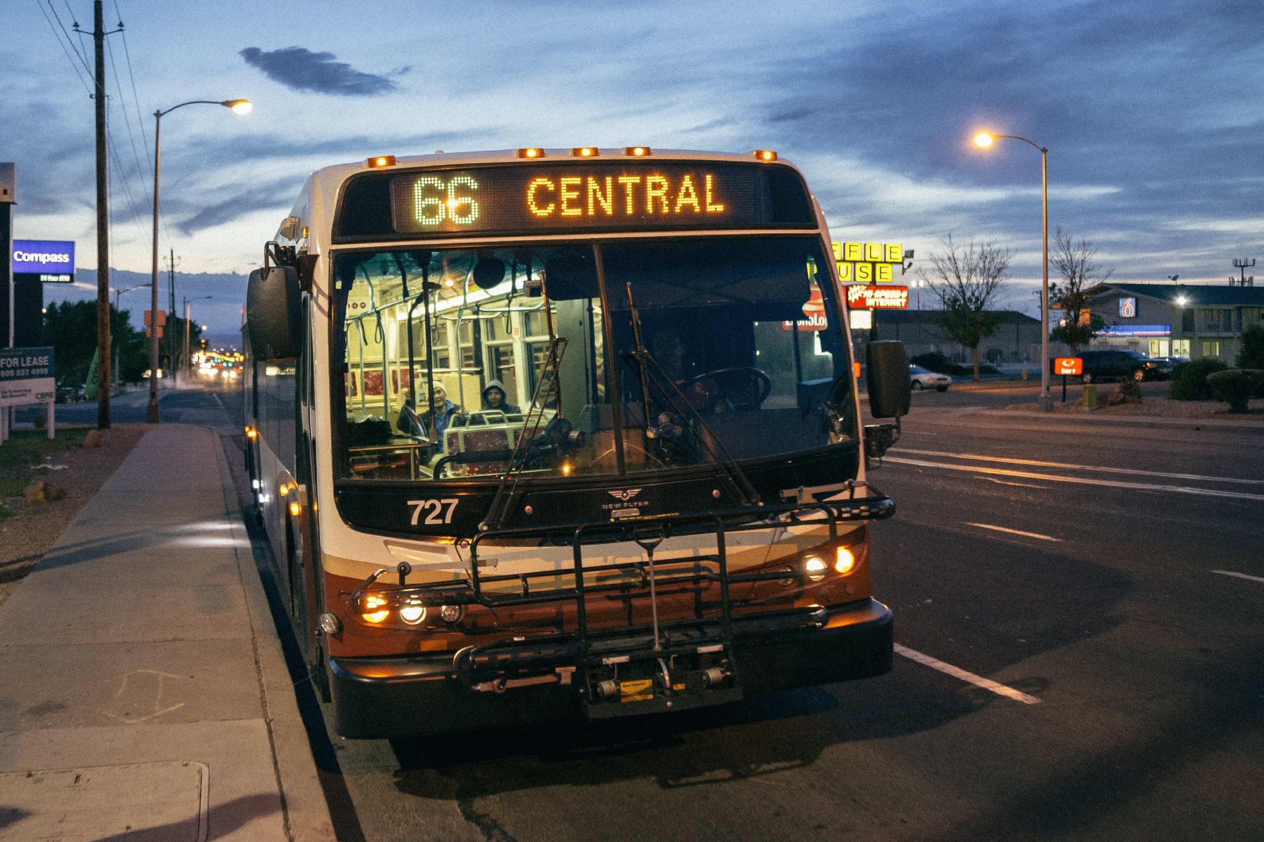 NMDC_City_Bus