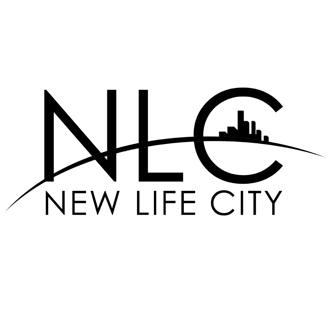 New Life City.png
