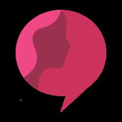 Spoken For - Our adult program for sex trafficking survivors, providing emergency shelter, a transitional living program, case management and tangible resources.