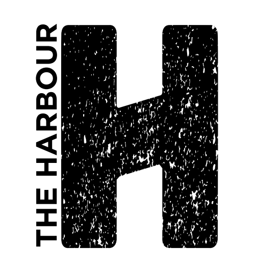 The Harbour - Albuquerque's first homeless youth drop-in center with the goal of providing resources to exploitable homeless youth and preventing the predatory trafficking of these youth.