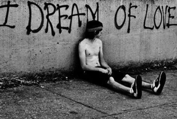 I Dream of Love.jpg