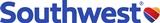 Logo-2-Southwest_online_rgb.jpg