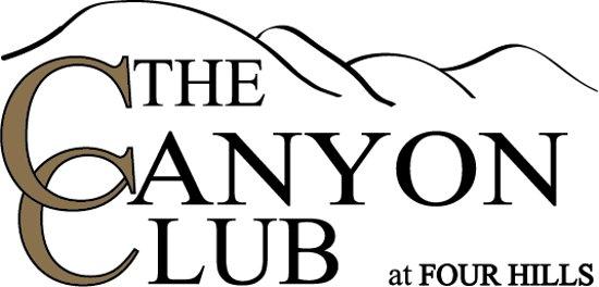 canyon-club-logo.jpg