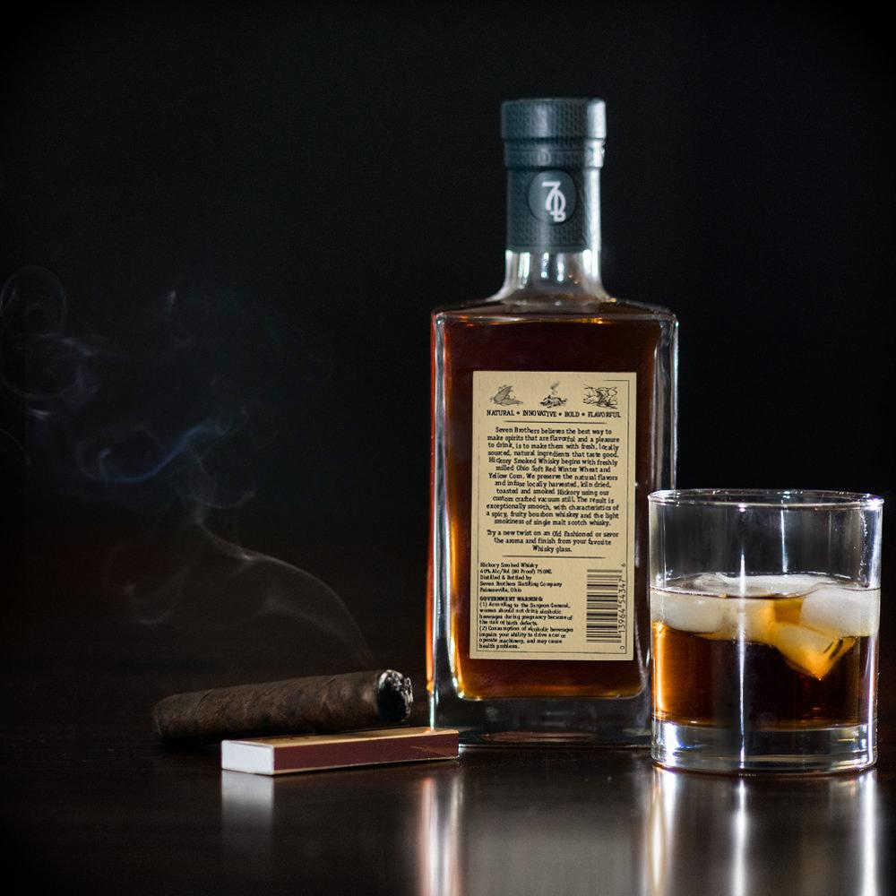 Whisky 02 - back.jpg