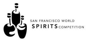 SF World Spirits Competition.jpg