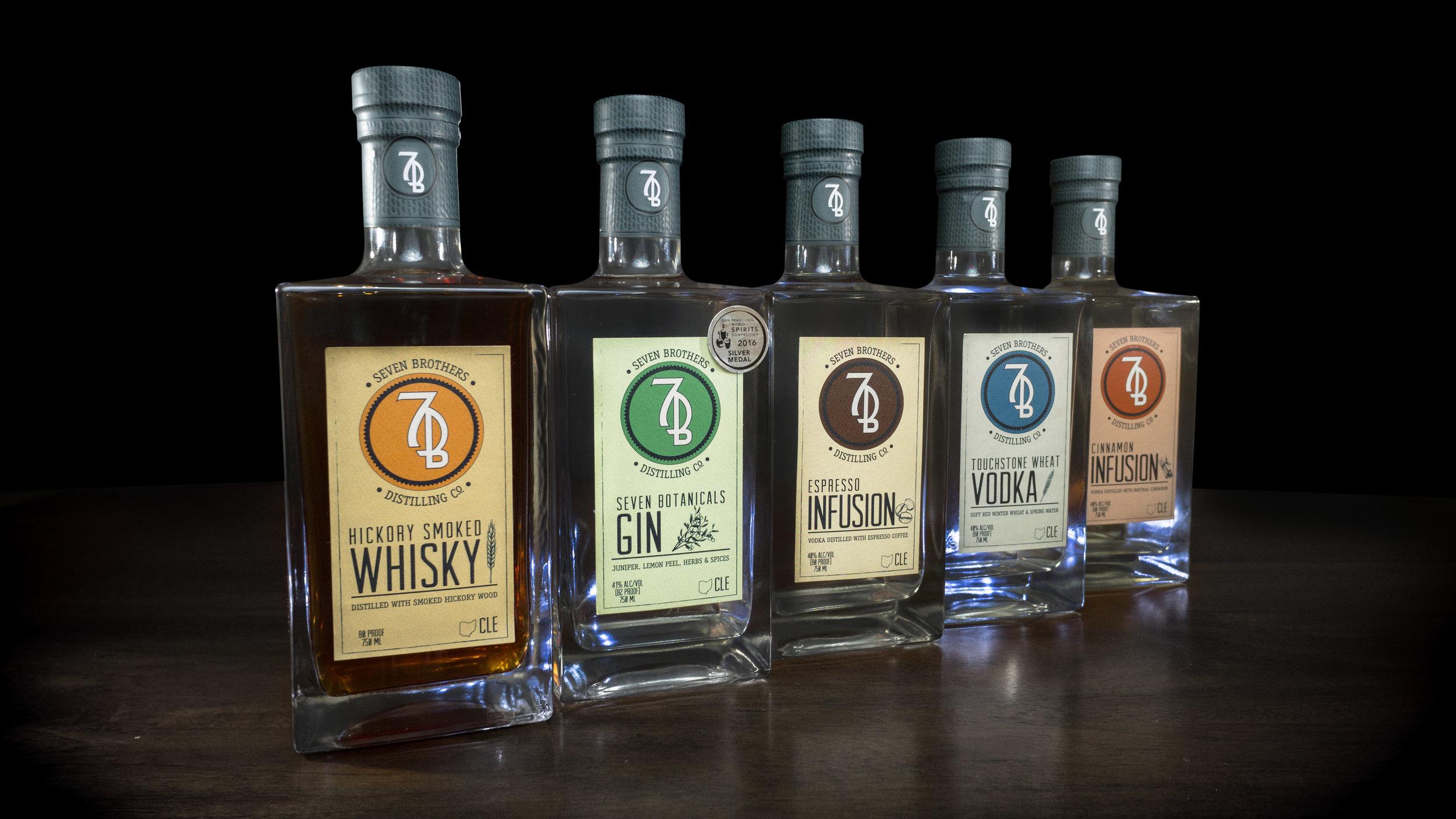 all bottles 03.jpg