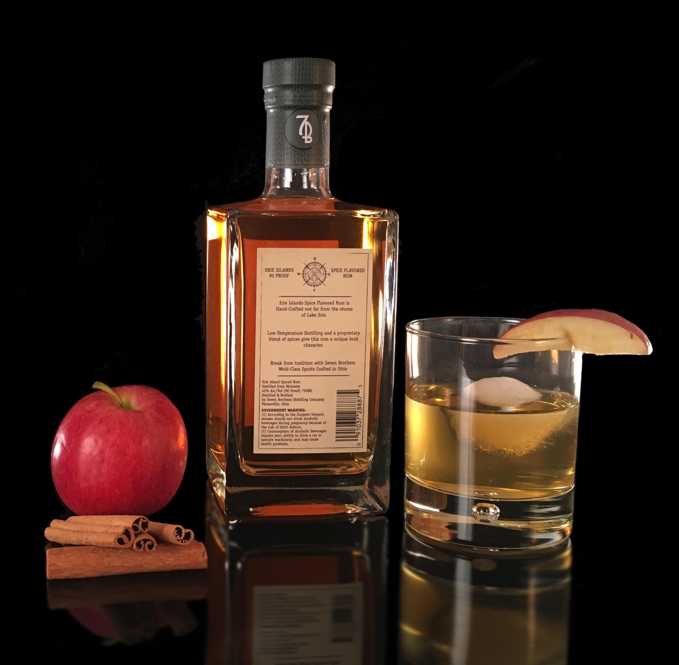 Rum Back.jpg