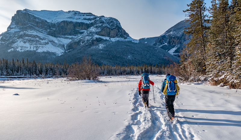 Canmore-117.jpg