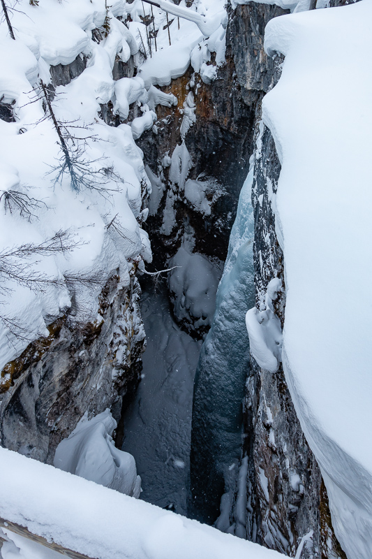 Canmore-129.jpg