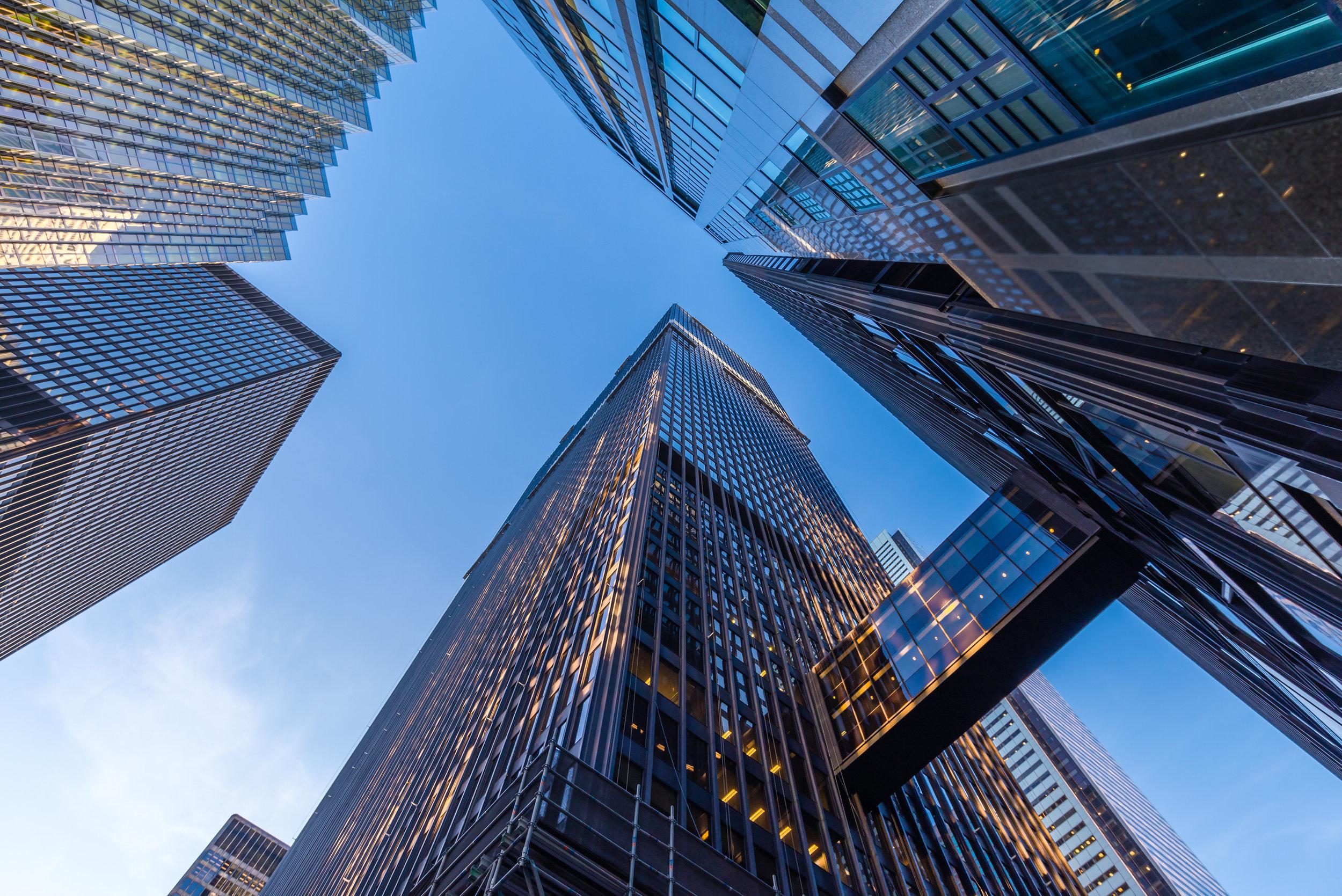Toronto Financial District 3-2.jpg