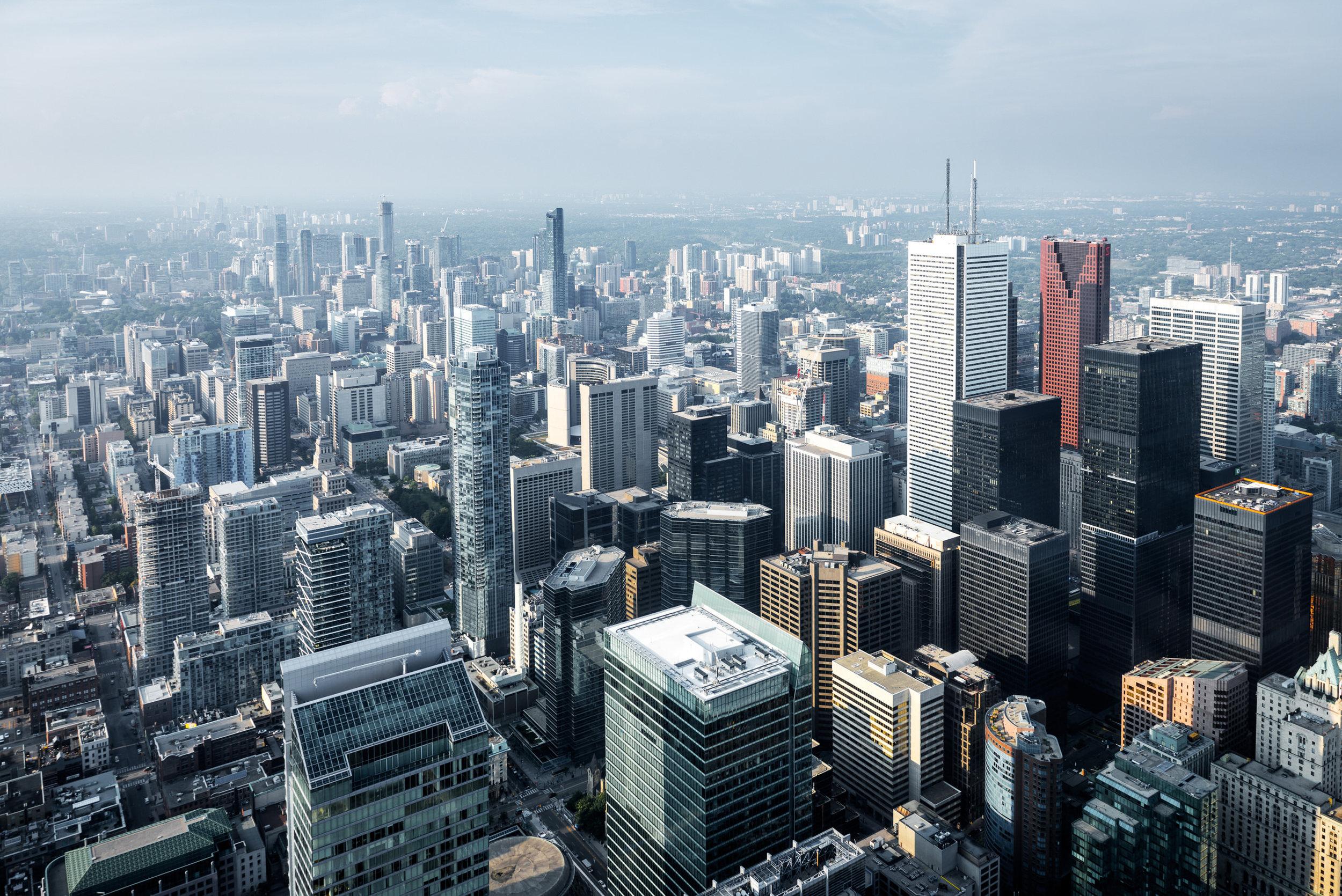 Financial District - Toronto Skyline-1.jpg