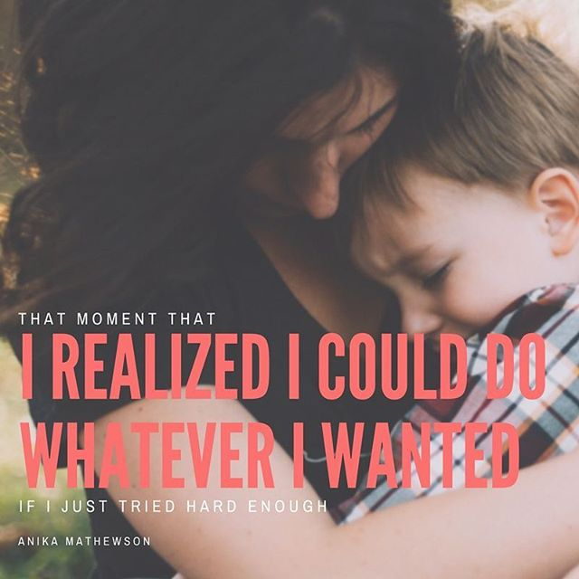 Anika, a single mom, is on a journey. As she invest in making her and her kids lives better for the future, they make sacrifices today. Read more about Anika's experience on the site (link in bio). . . . . . . . .  #motherhood #mothercare #parenting #motherday #motherdaughter #motherdaughtertime #motherandson #ShePersisted #momsofinstagram #motherlove #motherslove #singlemom #famfirst #familylove #intersectionalfeminist #intersectionality #familiesareforever #feministaf #strongwoman #mothersarethebest #womenempowerment #empoweringwomen #familyiseverything #shehasdrive #forthelove #feminists #fightlikeagirl #womensupportingwomen #havingitall #equalrights