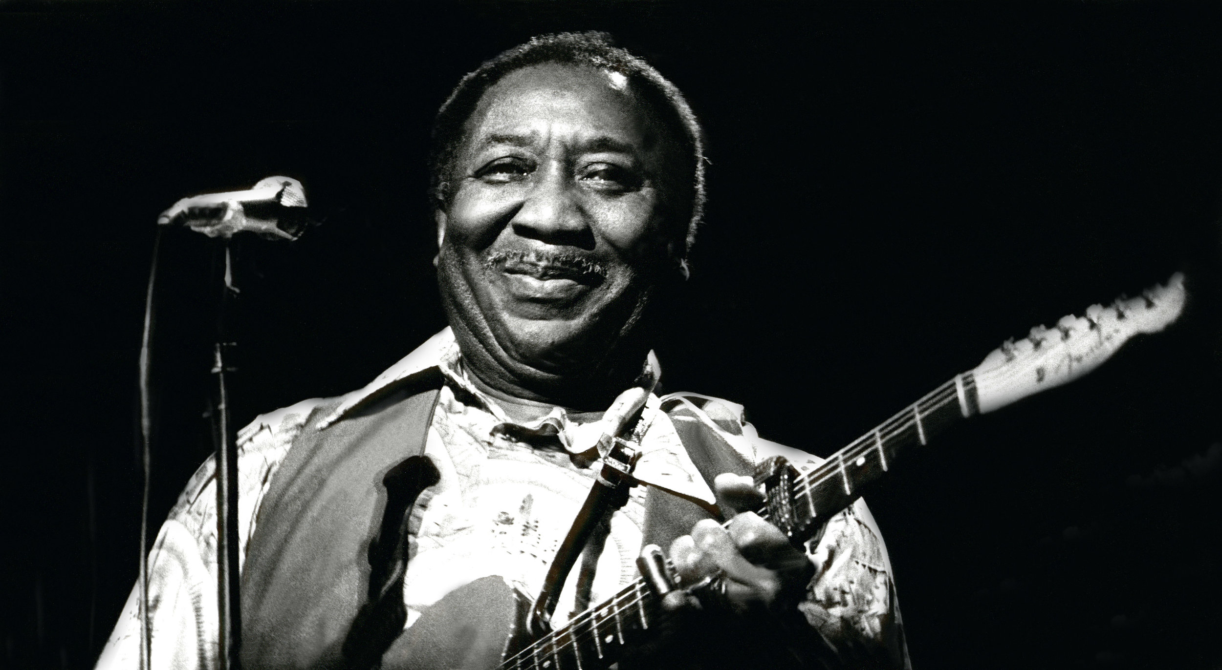 Muddy Waters_05.jpg