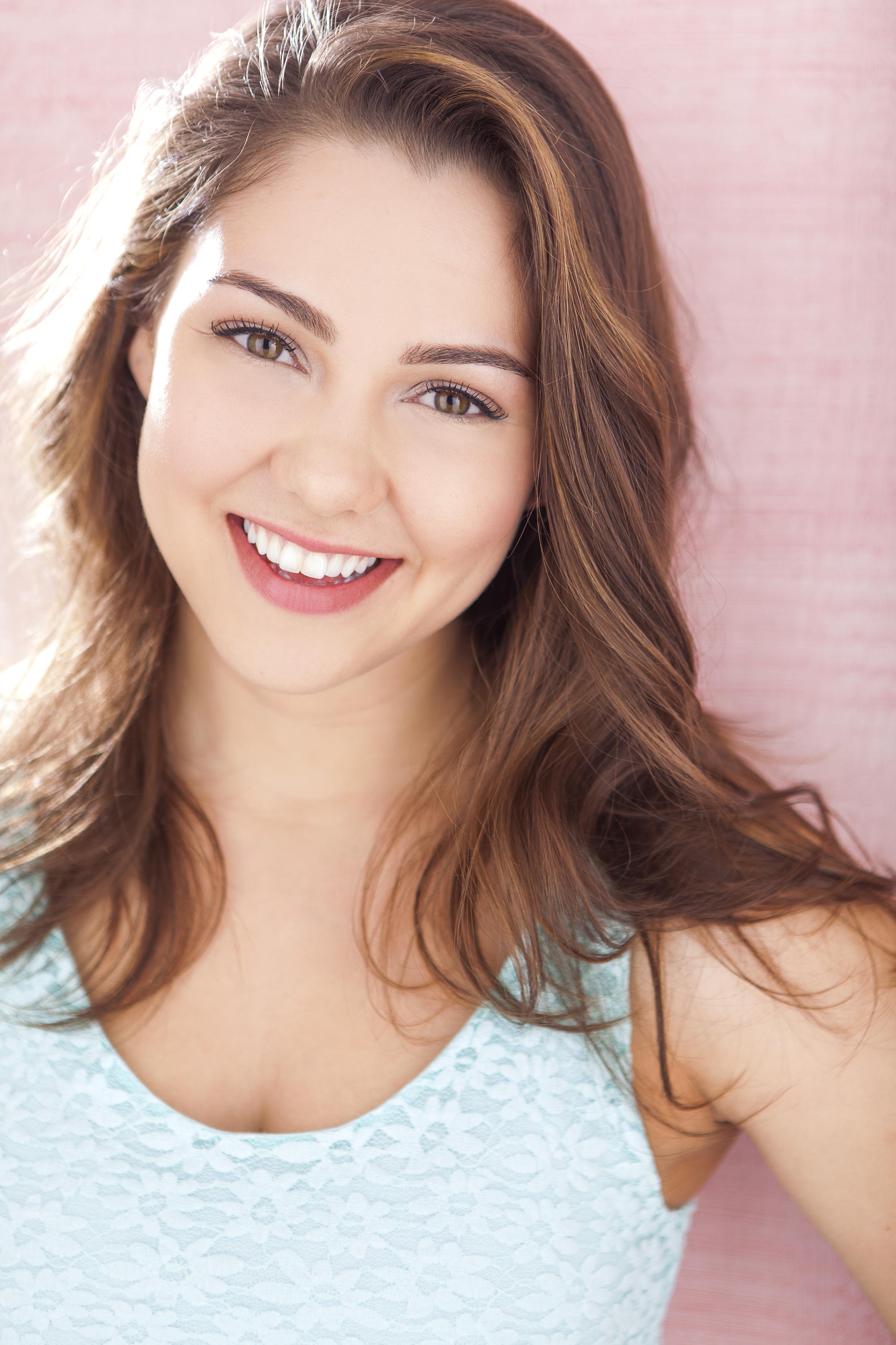 Andrea Ross Headshot- Smiling.jpg