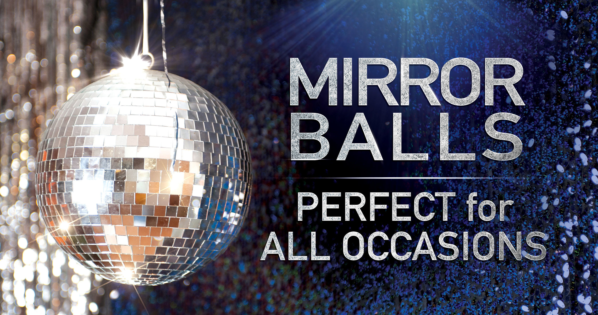 MirrorBall_Banner.jpg