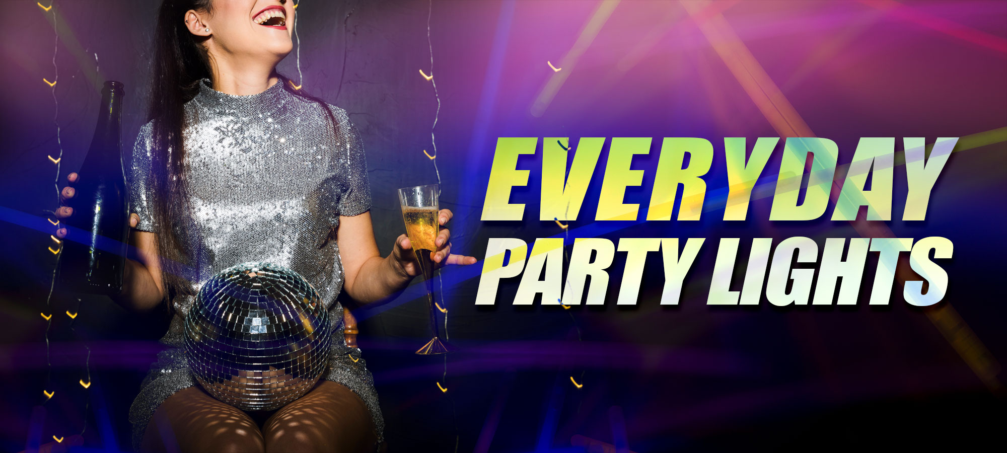 Everyday-Party-Lights_Web-Banner.jpg