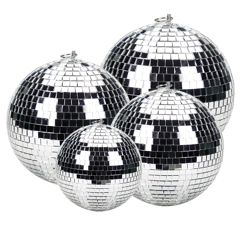 Mirror balls.jpg