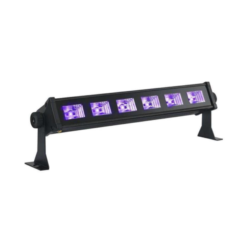 V889 LED.jpg