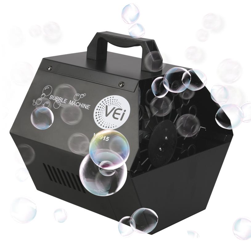 V9915.jpg
