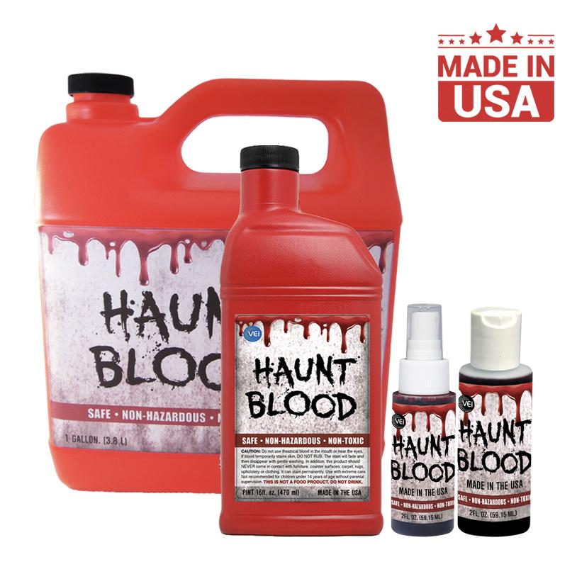 Haunt Blood.jpg