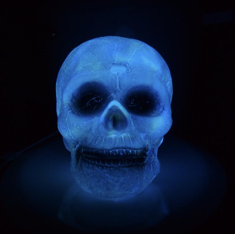 V2107_Blue.jpg