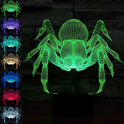 V6329_Spider_Multi.jpg