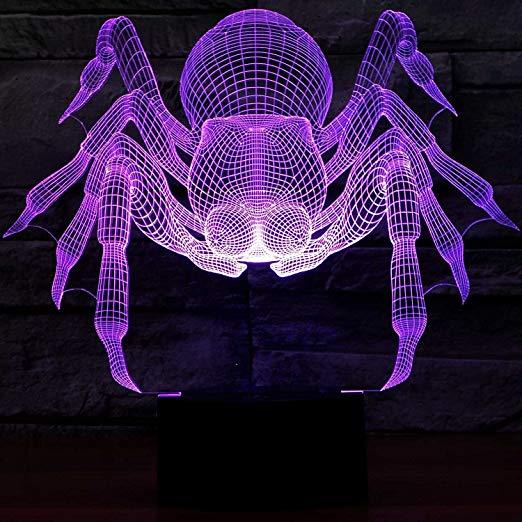 V6329_Spider_Purple.jpg