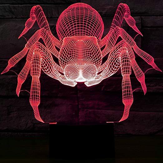 V6329_Spider_Red.jpg