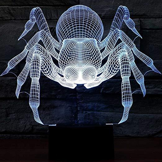 V6329_Spider_White.jpg
