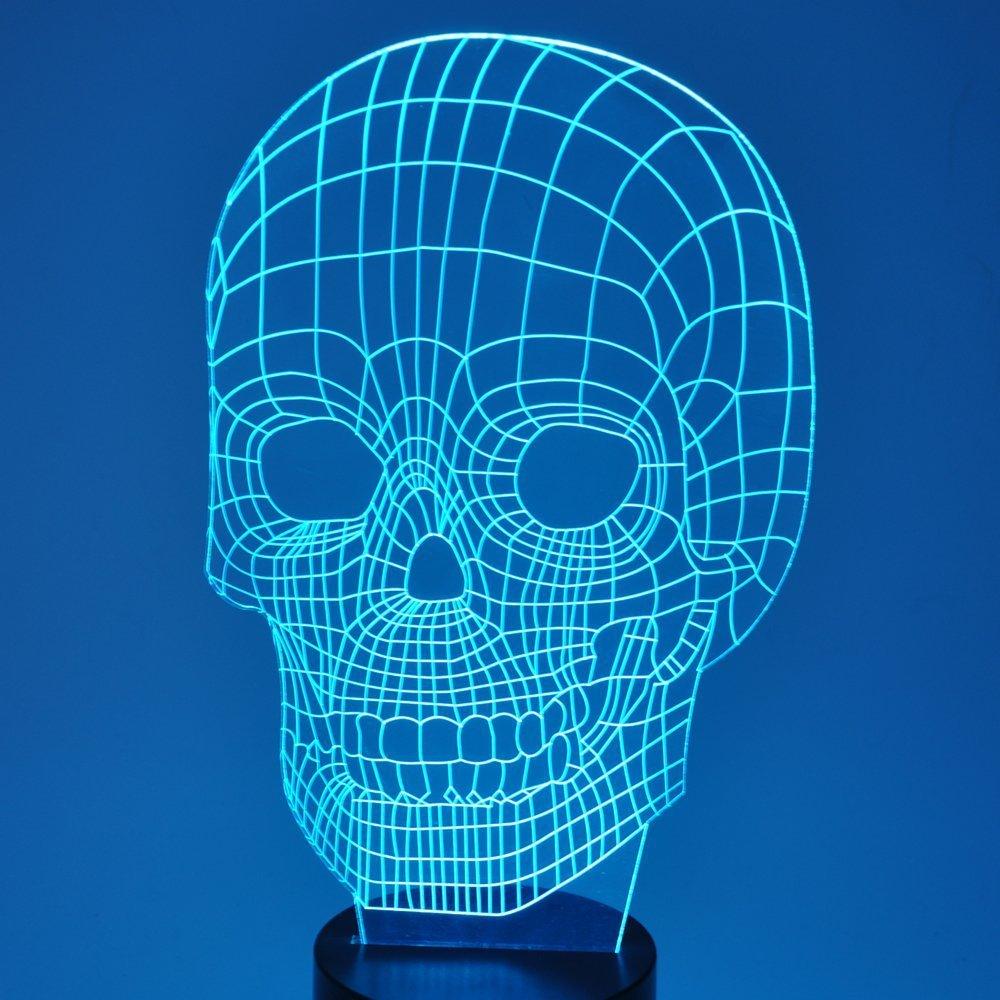 V6254_Skull_Blue.jpg