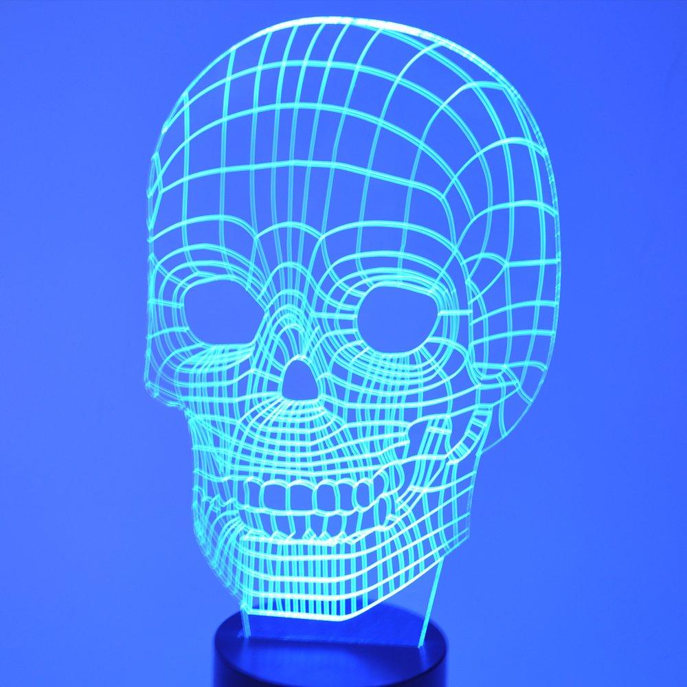 V6254_Skull_Cyan.jpg