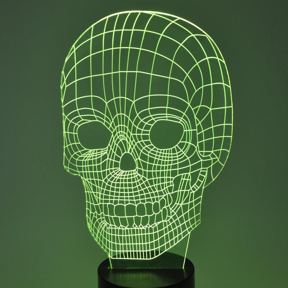 V6254_Skull_Green.jpg