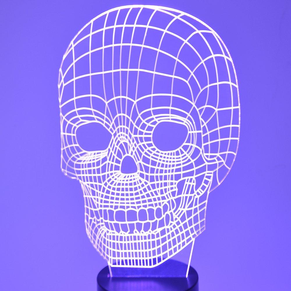 V6254_Skull_Purple.jpg