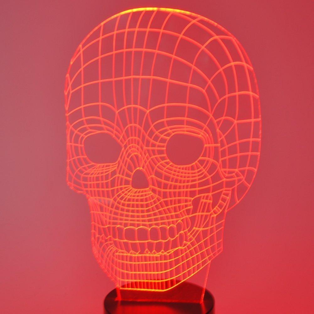 V6254_Skull_Red.jpg
