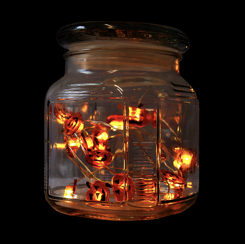 VG019_Jar in Dark.jpg