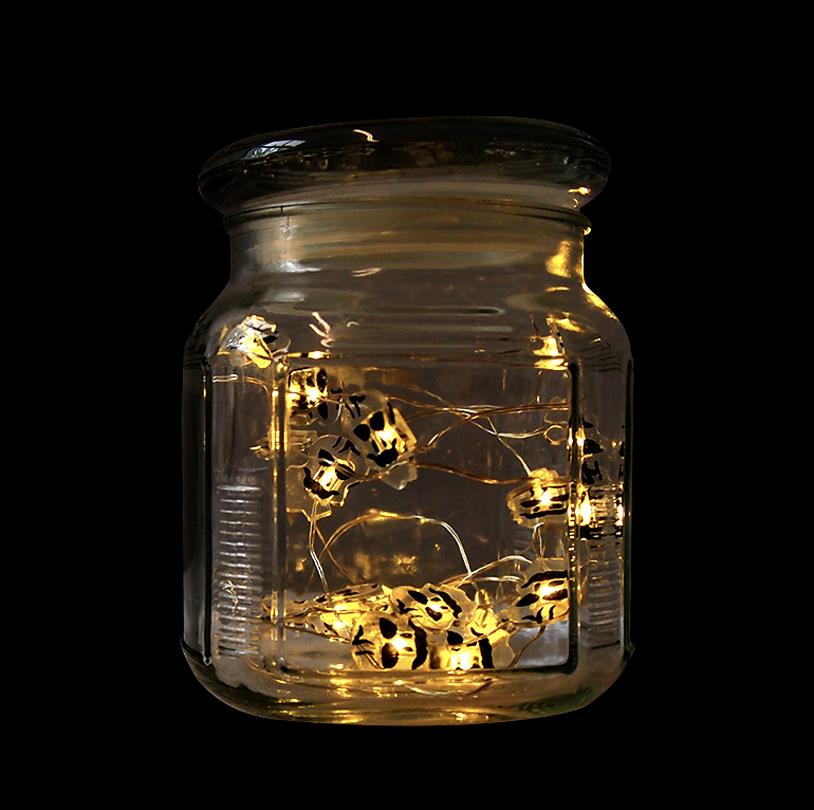 VG025_Jar in Dark.jpg