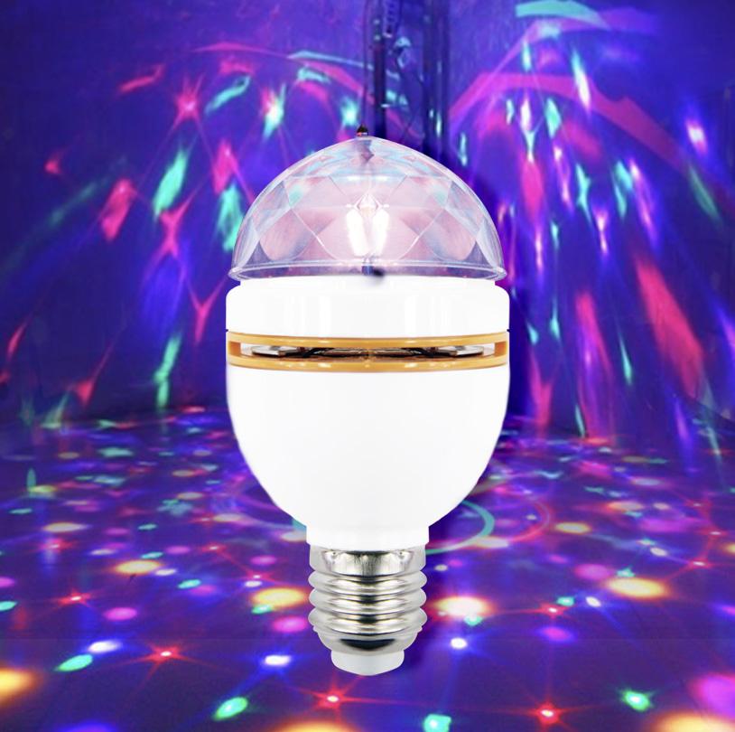 Party Bulb - V0299