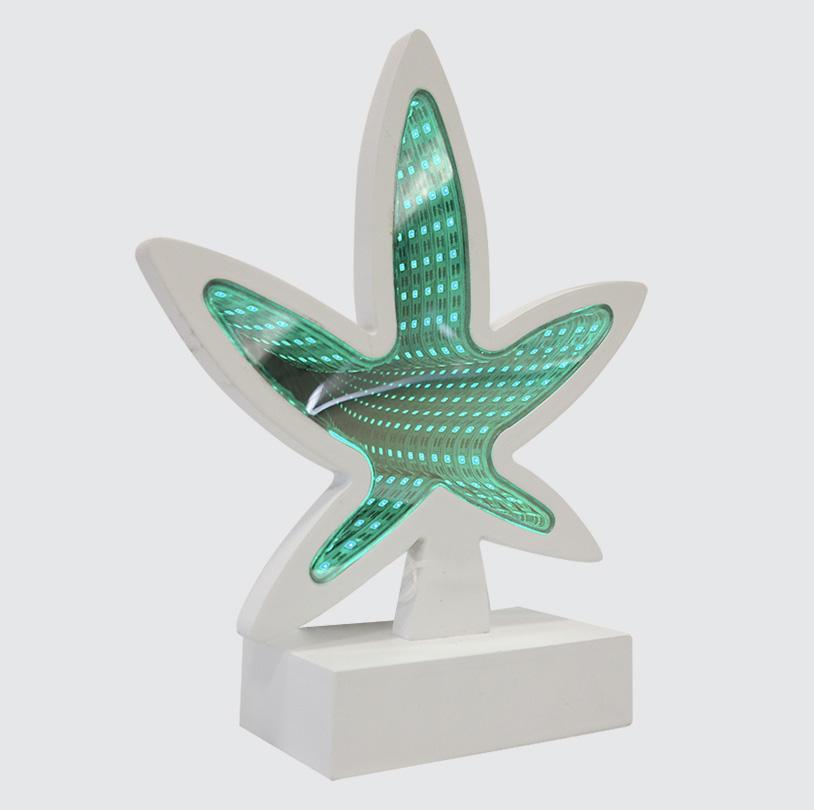 Marijuana Lamp - VML002
