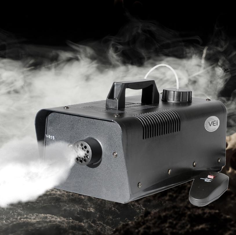 Mini Fogger - V915