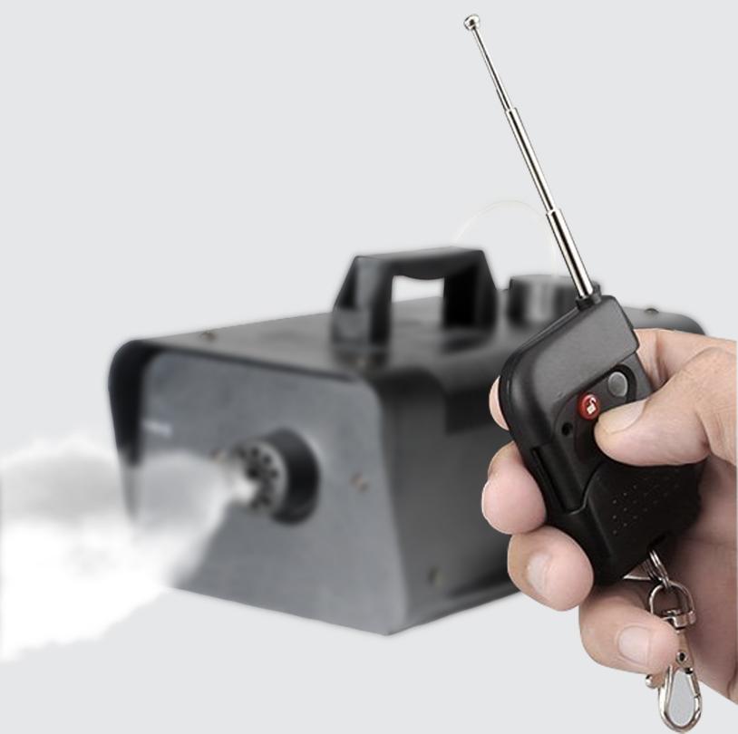 Wireless Remote Controller - V916WC