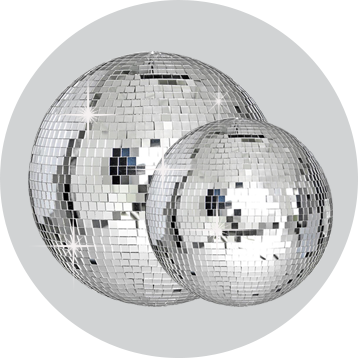 Category Icons_Mirror Balls.png