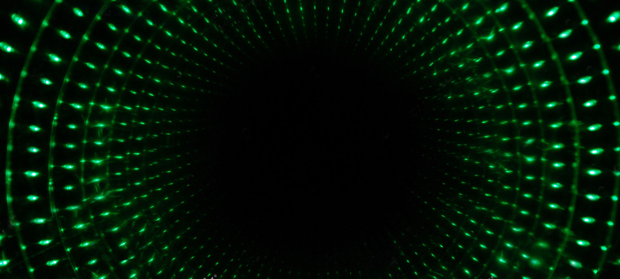 Everyday-Party-Lights_Infinity-mirror.jpg