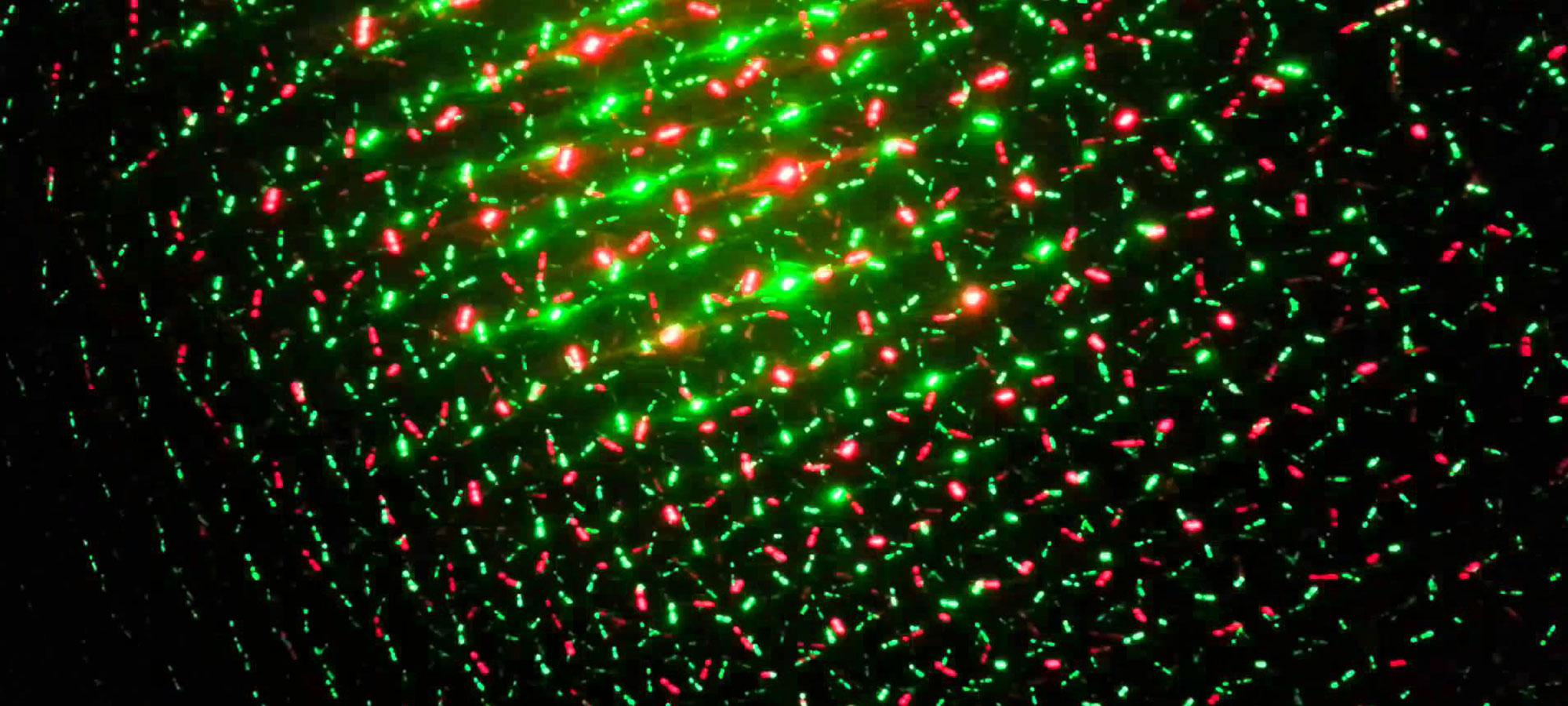 Everyday-Party-Lights_Laser-Lights.jpg