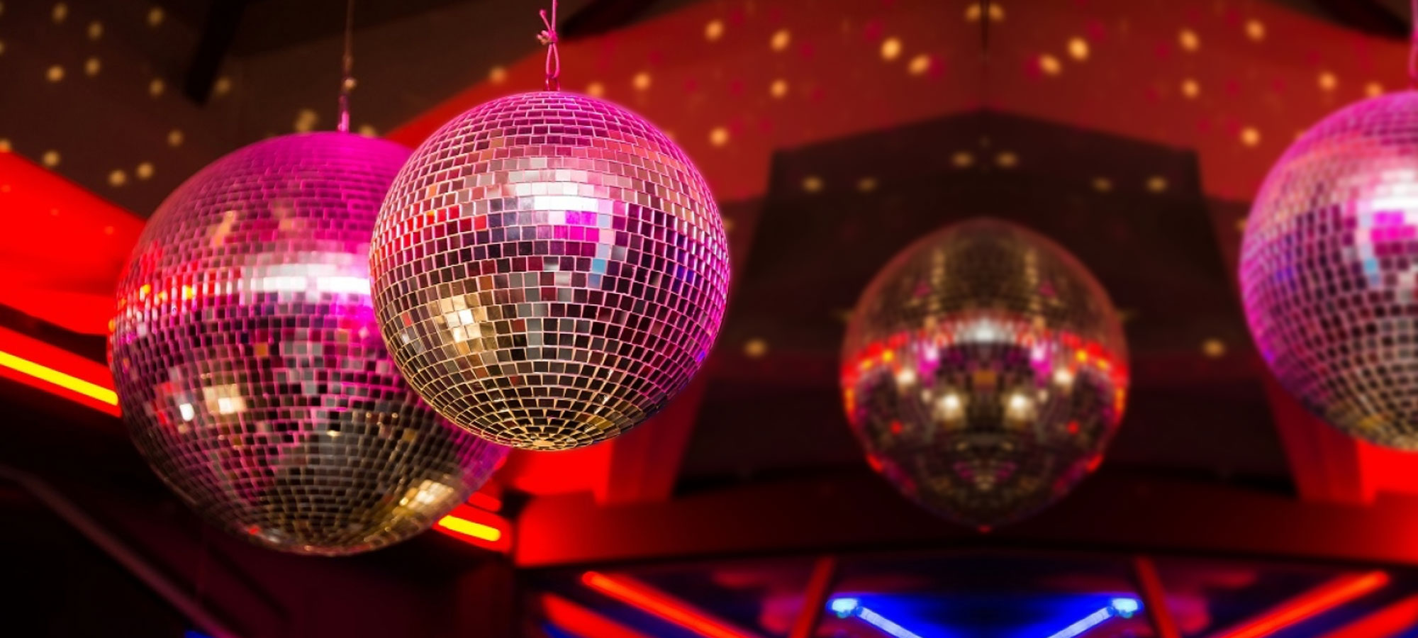 Everyday-Party-Lights_Mirror-Balls.jpg